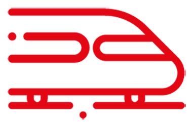 publicidad-renfe-ave-cercanias-metro